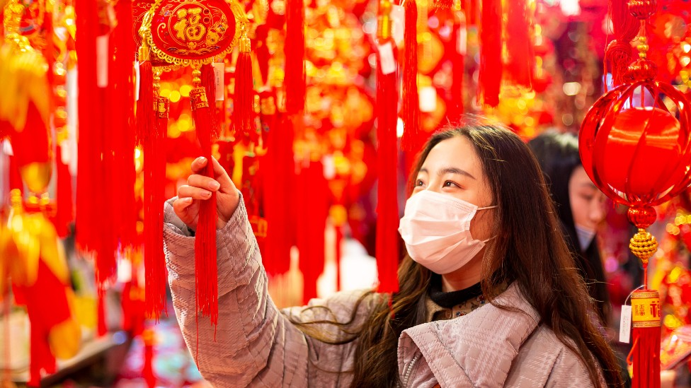 China yuan digital alipay