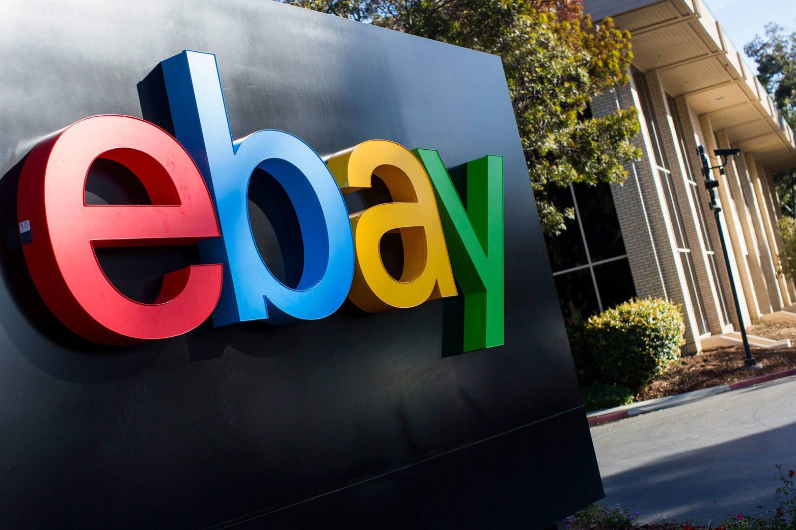 El actual CEO de Ebay, Jamie Iannone, señaló que está abierto a explorar las opciones innovadoras que ofrece el mundo de la criptomonedas y los NFT.