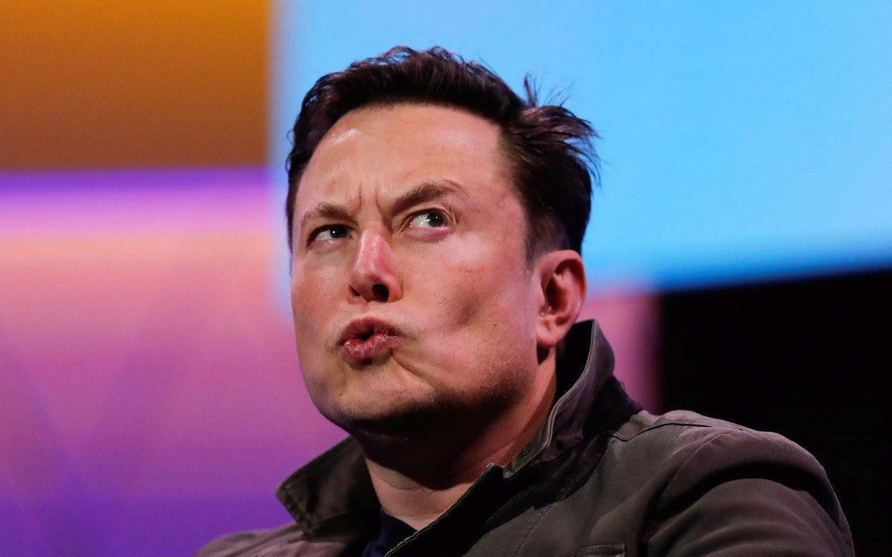 Elon Musk, en medio de la tormenta, al señalar a Bitcoin de graves daños ambientales