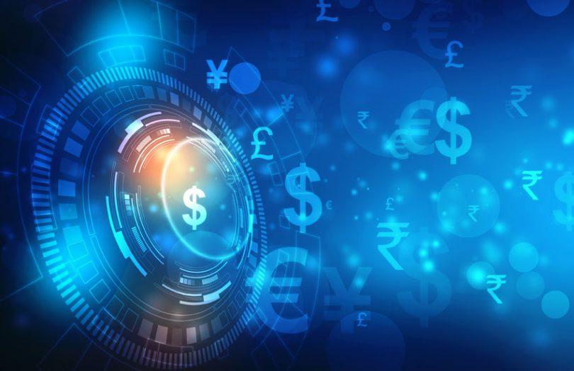 Fitch Ratings cree que las CBDC pueden alterar los sistemas financieros