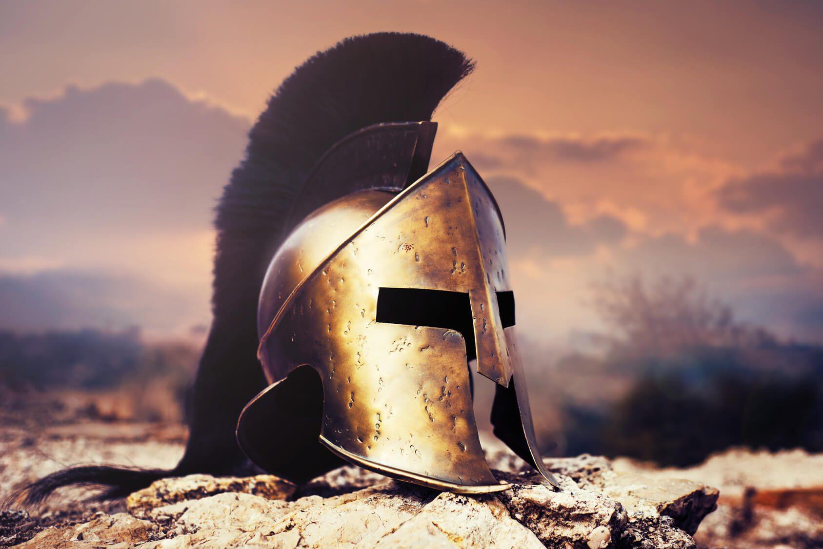 Spartan Protocol, anunció que había sido víctima de un exploit, en el que perdió 30 millones de dólares de sus bóvedas.
