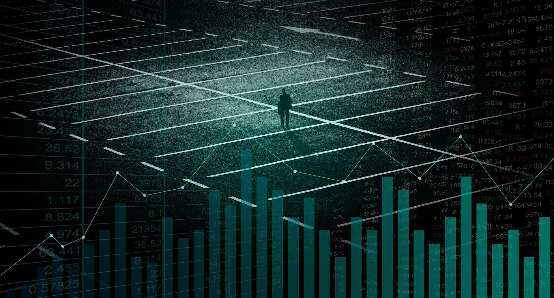 sandbox tokenización españa blockchain