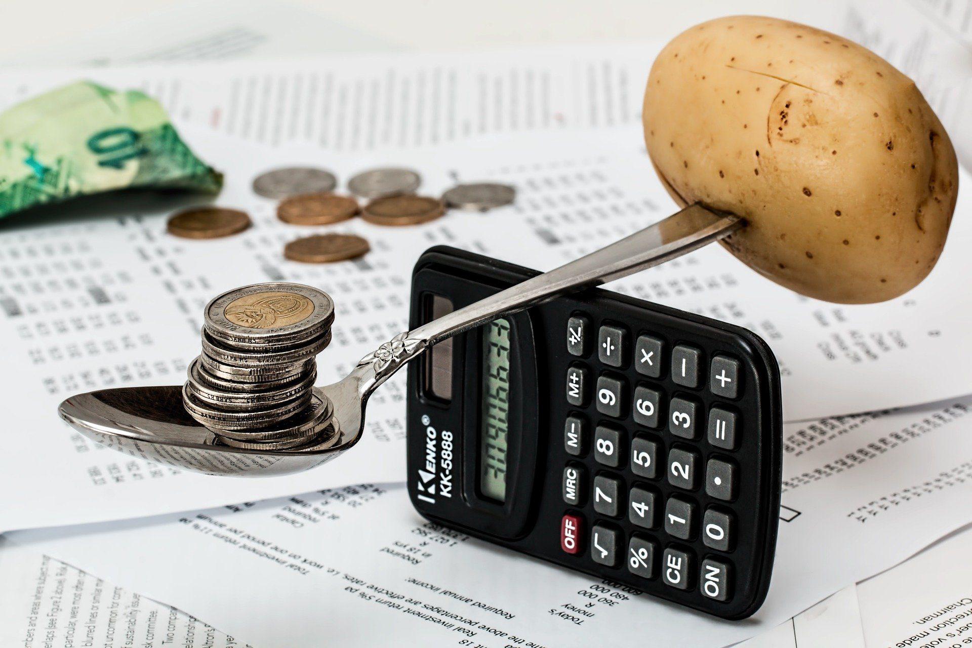 stablecoins sistemas monetarios CBDC