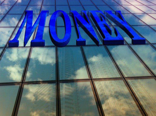 Securitize santander fondos defi