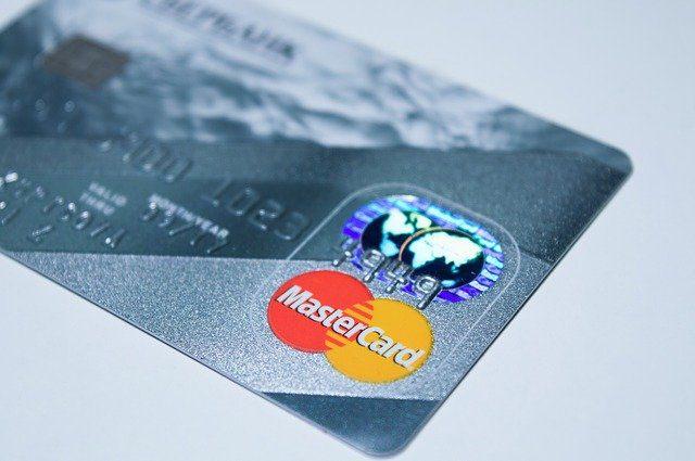 Los clientes de Criptan pueden usar sus criptomonedas para pagar con Mastercad
