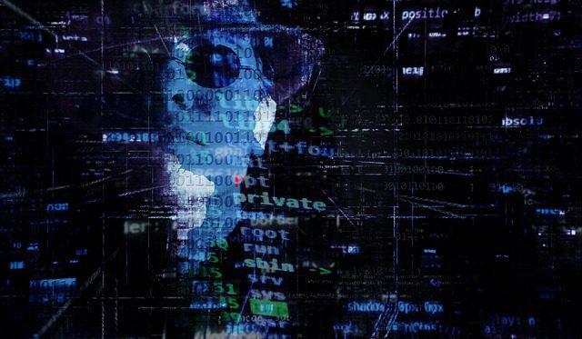 ransomware colonial regulación bitcoin