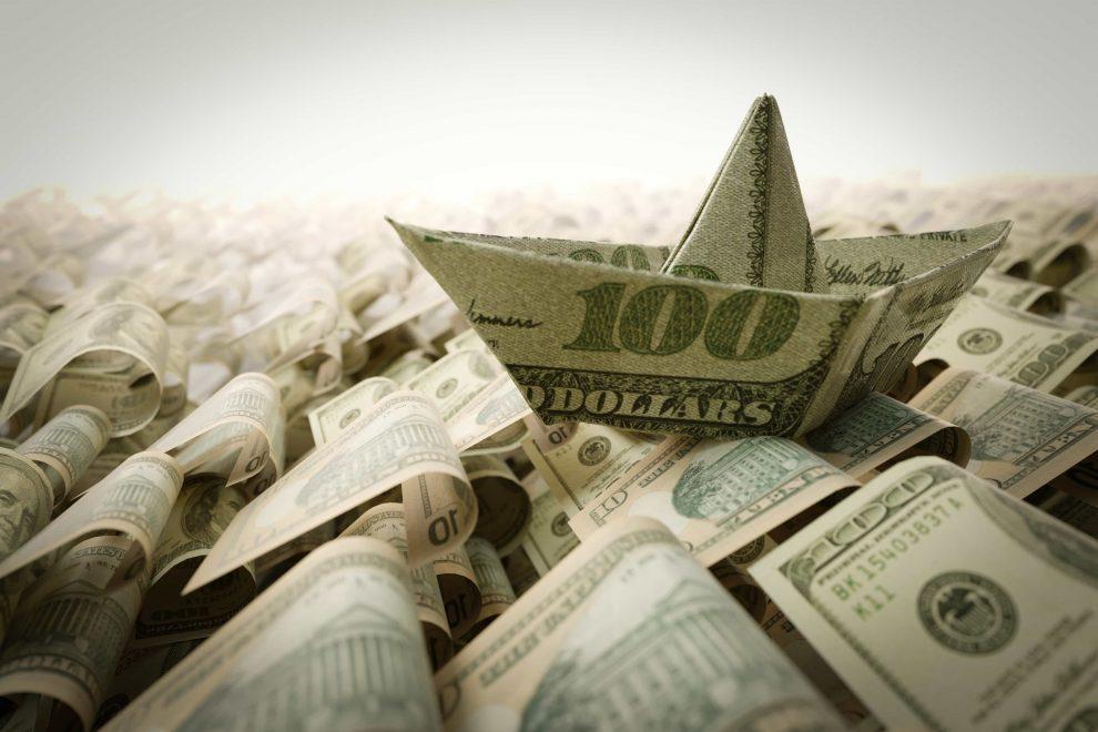 BitDAO, una nueva DAO, recauda 230 millones de dólares en su primera ronda de financiación para impulsar la adopción de DeFi