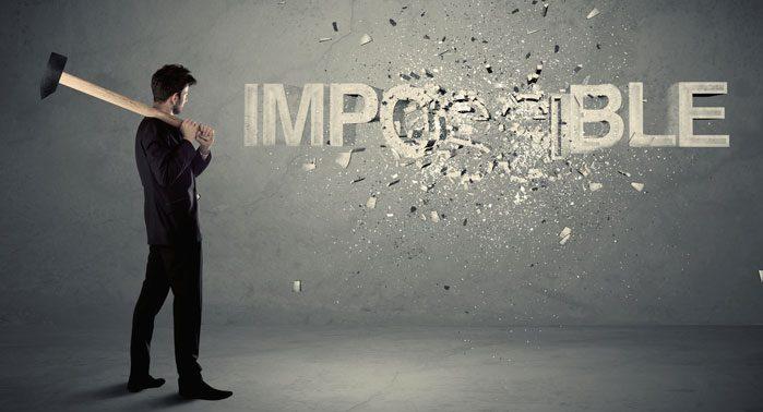 """Hazaña """"imposible"""" de hacker extrae $500.000 del protocolo DeFi Impossible Finance"""