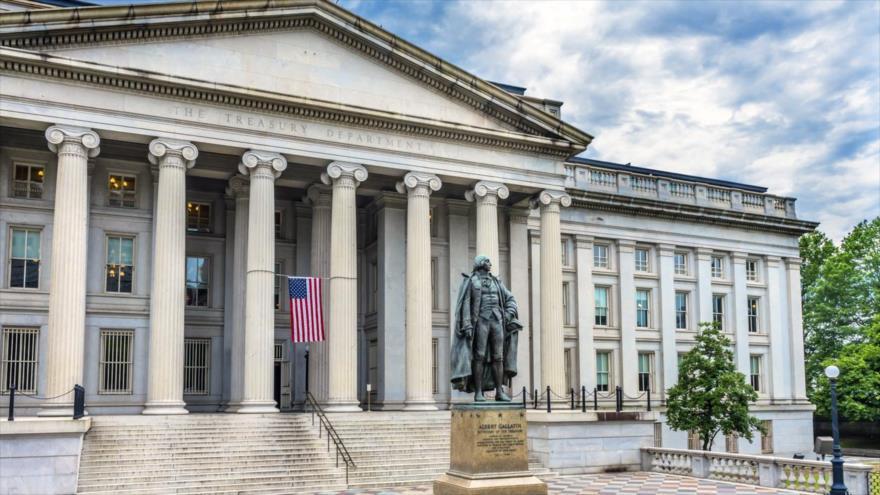 Nominados al Tesoro de Estados Unidos anuncian mayores regulaciones para las criptomonedas