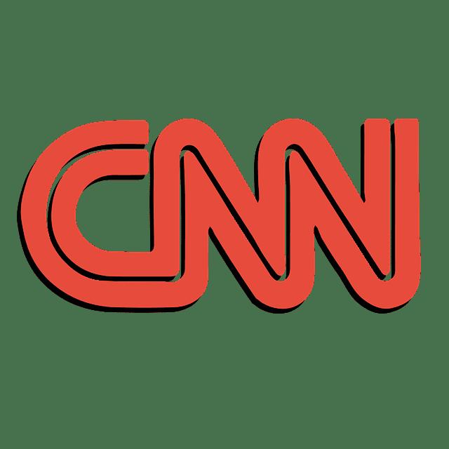 CNN nfts