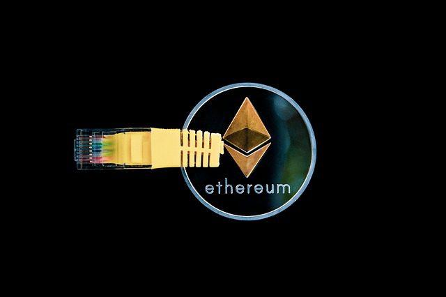 Ethereum actualización London