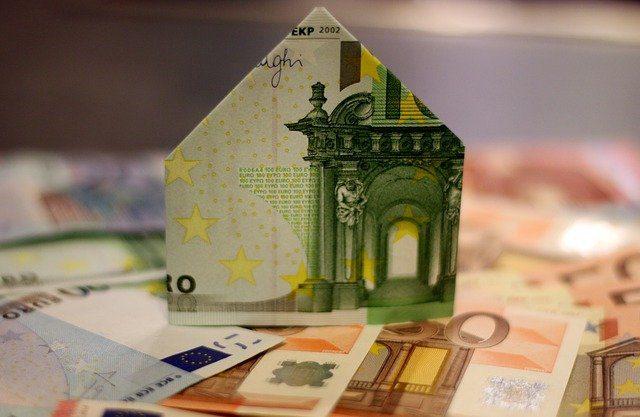 defi prestamos bancos