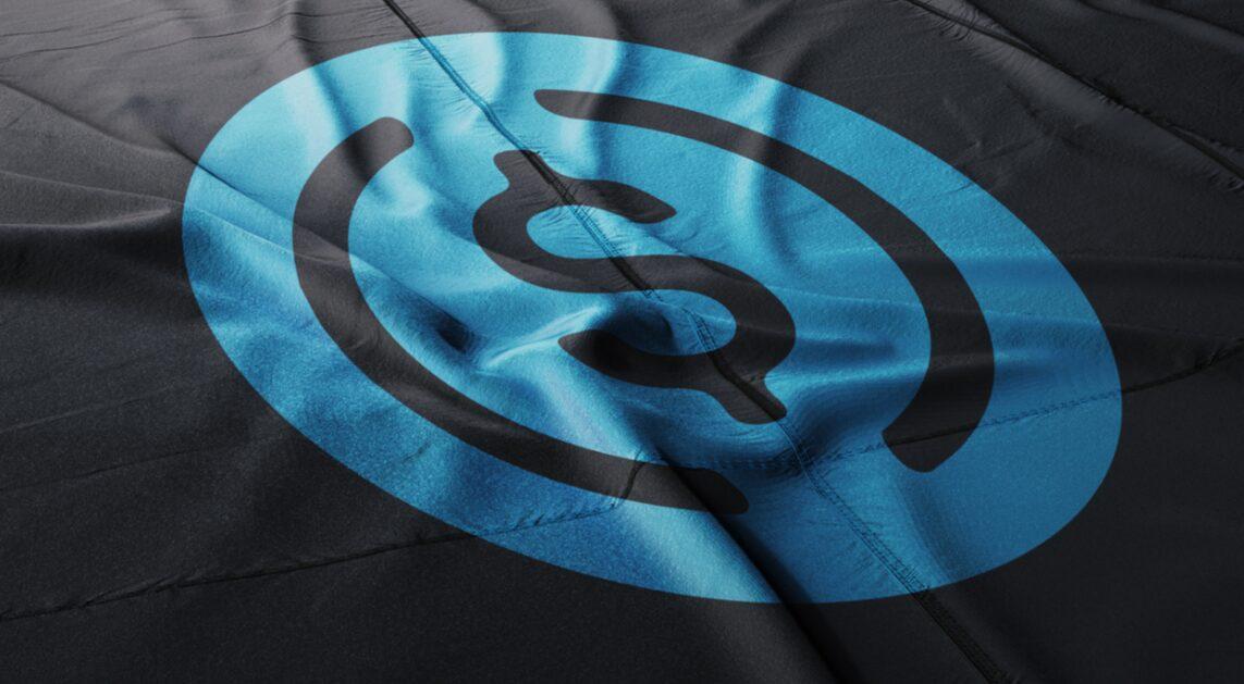 Circle, que desarrolla USDC, se fusiona con Concord Acquisition Corp para salir a bolsa