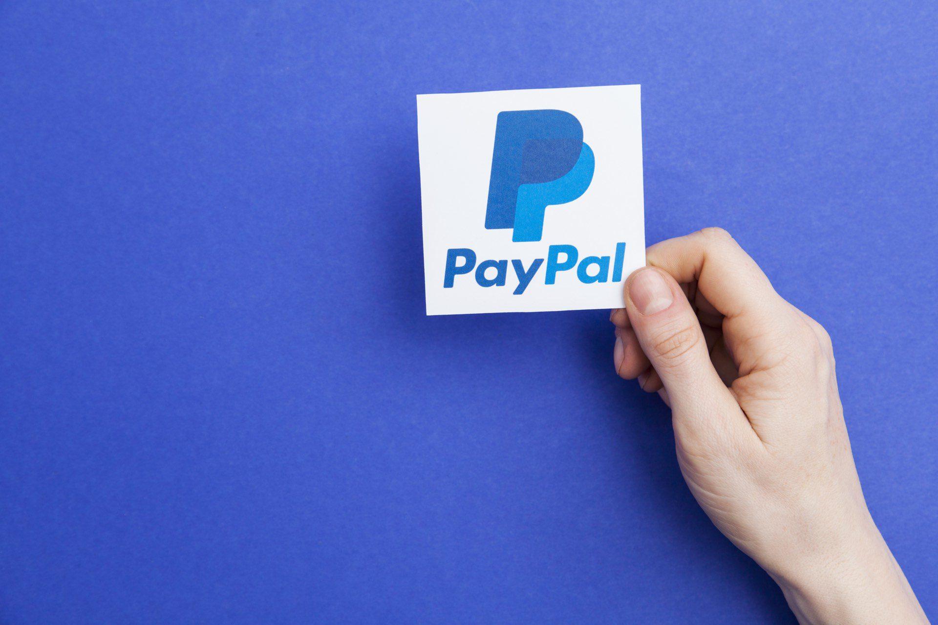 DeFi, la revolución de las finanzas, hace que PayPal se interese por Uniswap