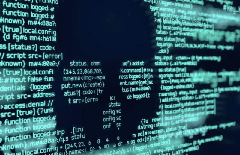 Estados Unidos ordena investigación federal luego de ciberataque que afectó a 1 millón de usuarios
