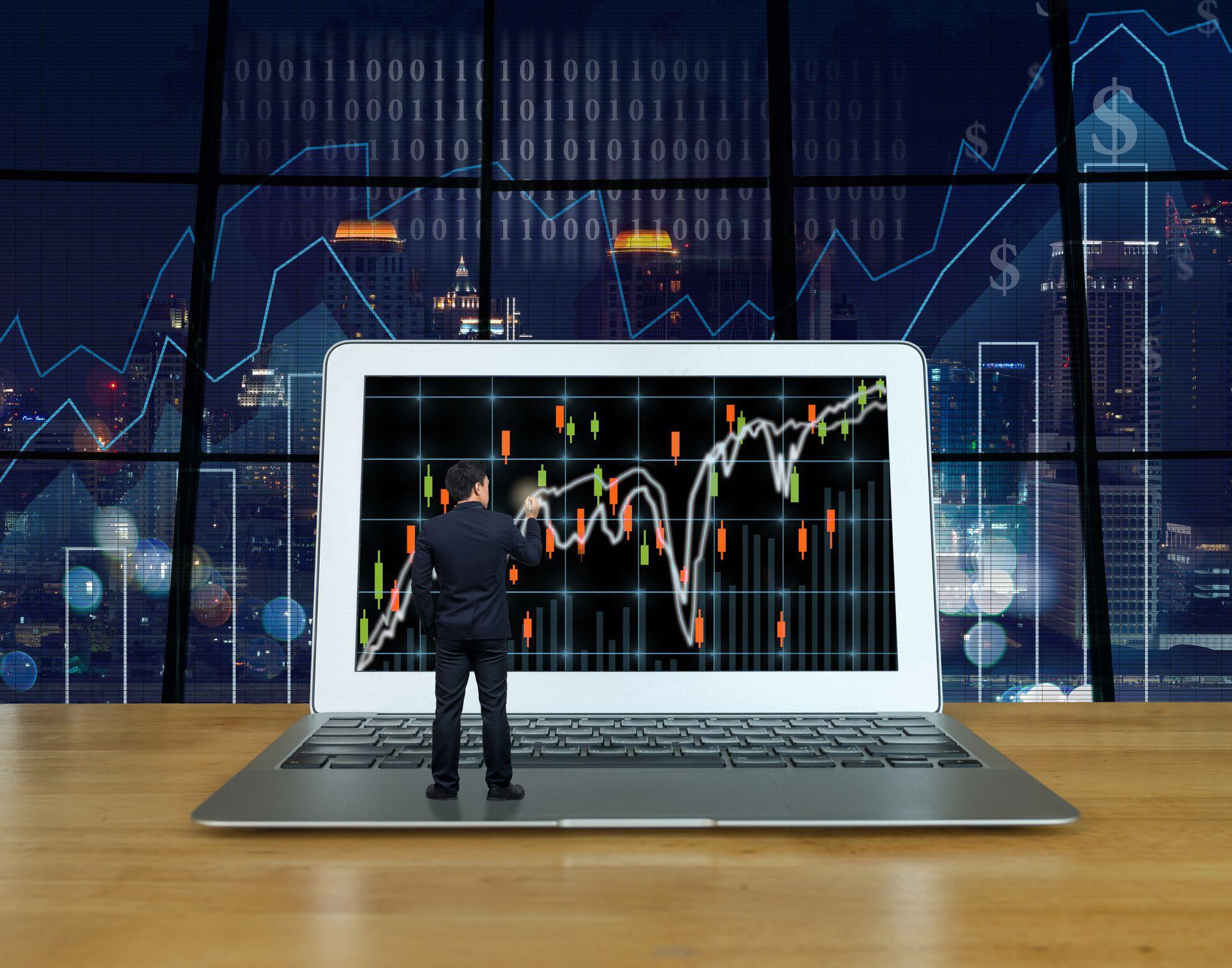 Fixed Forex, nuevo protocolo de Andre Cronje, integra el mercado de divisas a DeFi