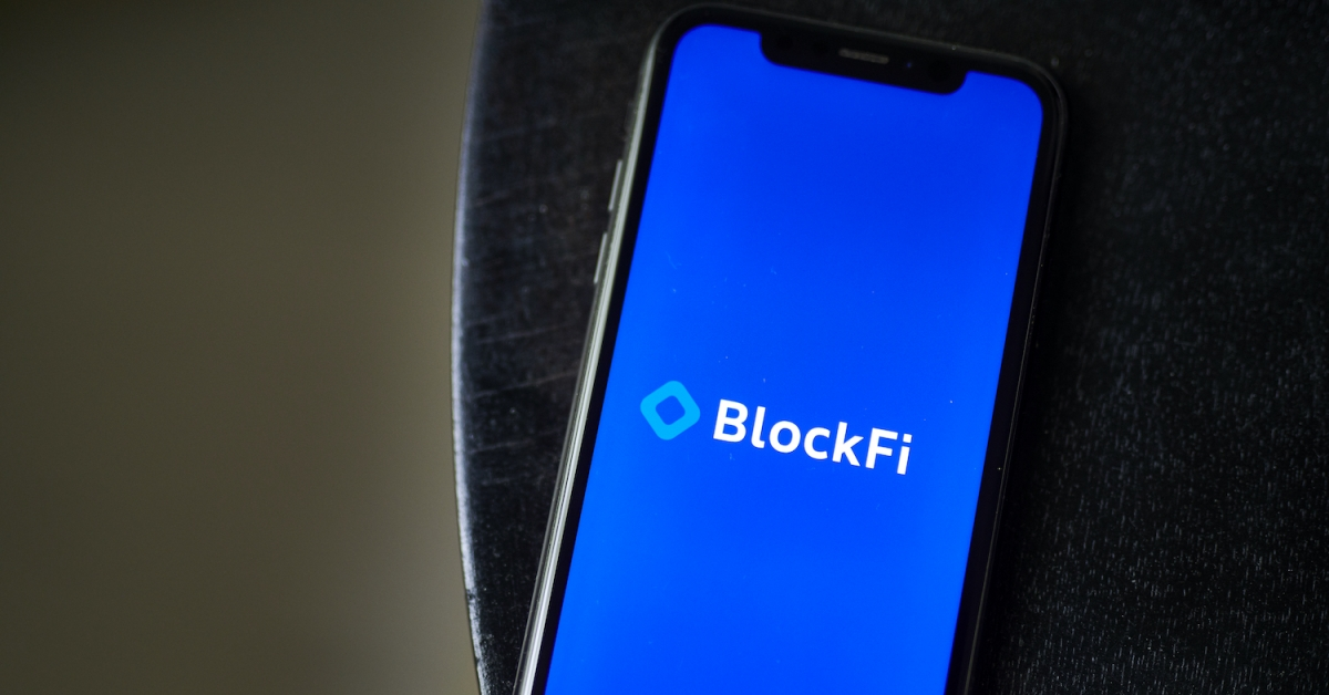 Reguladores EE.UU. apuntan a BlockFi, ordenando cerrar cuentas de ahorro BIA en 4 jurisdicciones