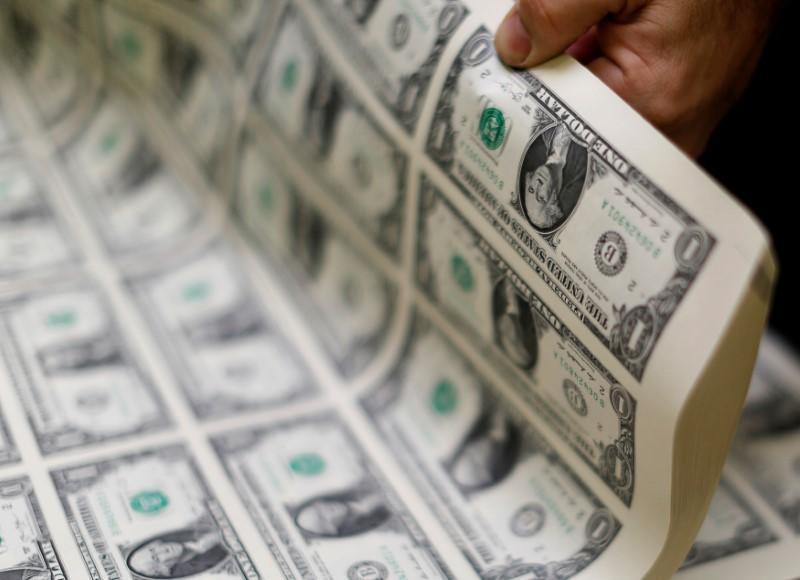 USDC tiene más dólares en efectivo en reservas que USDT, informa Circle