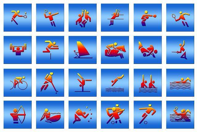 atletas yuan digital