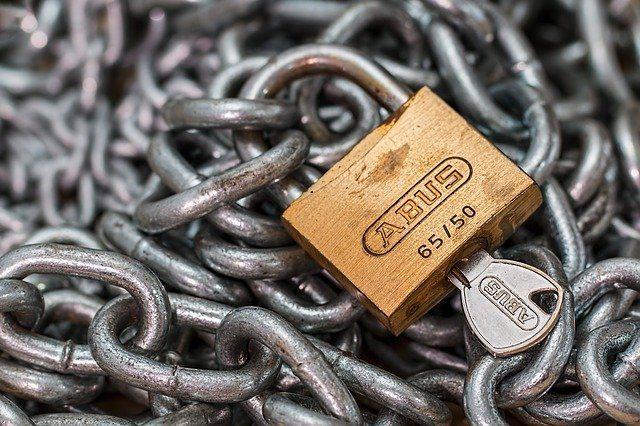 privacidad euro digital