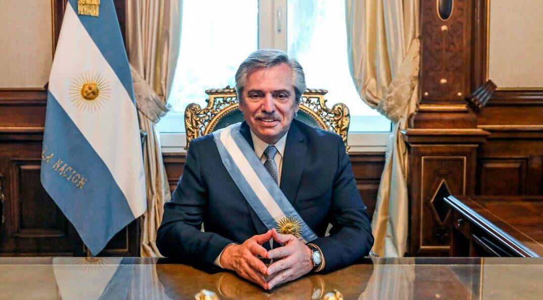 ¿Argentina adoptará las criptomonedas?