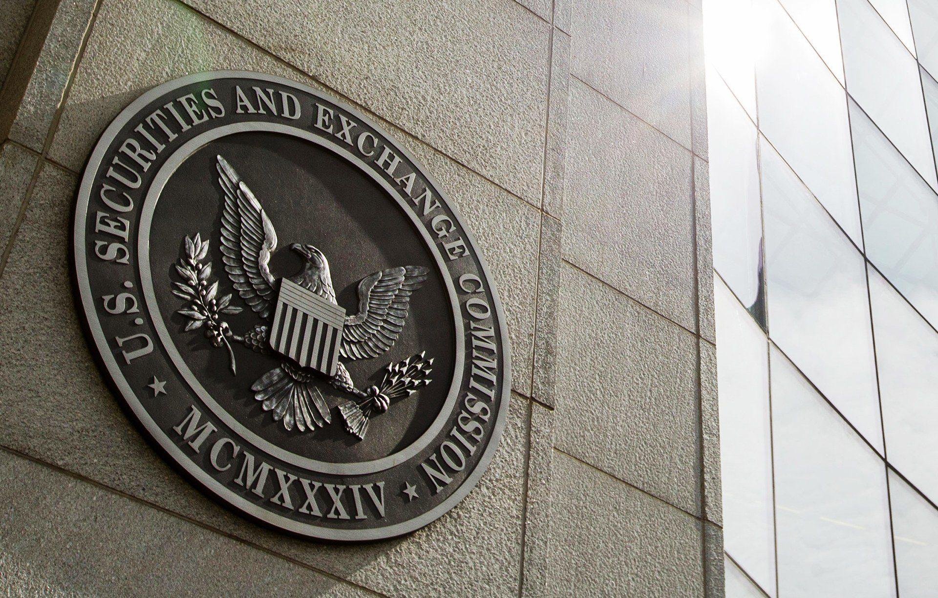 AnChain.AI aporta herramientas de vigilancia a la SEC para supervisar ecosistema DeFi
