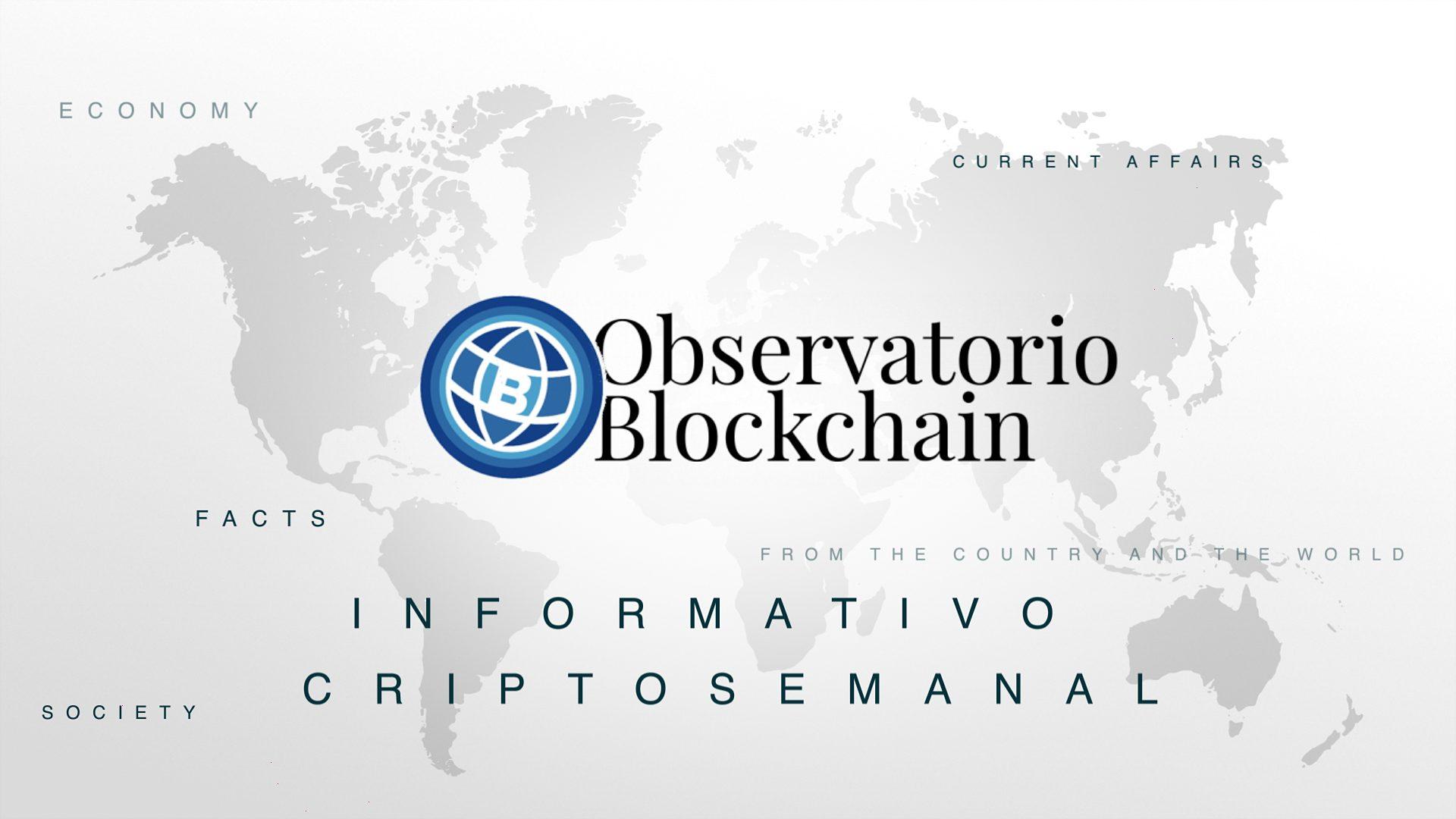 bancos Bitcoin Defi blockchain