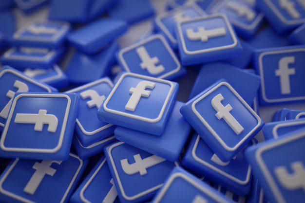 Novi de Facebook está listo para salir al mercado
