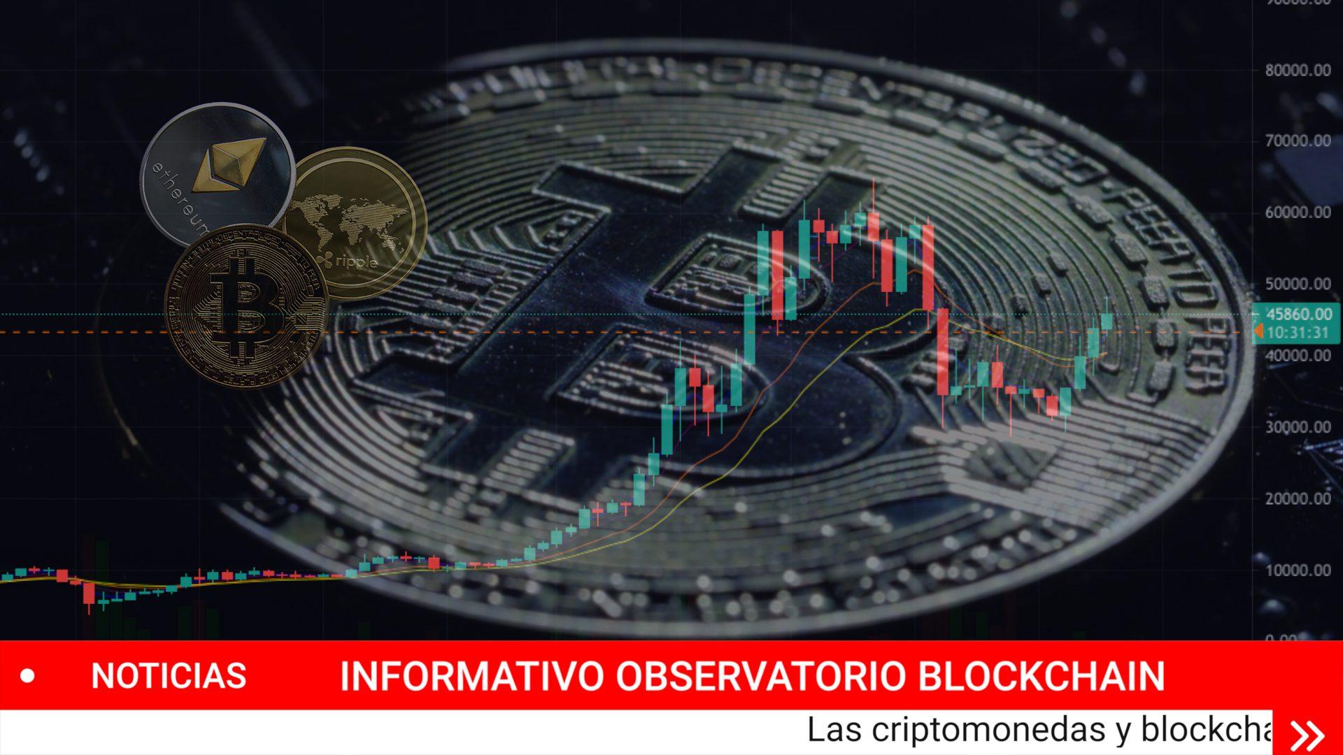 traders bitcoin