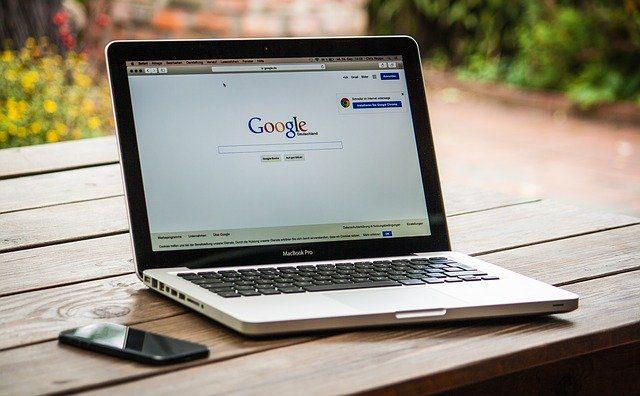 google rey