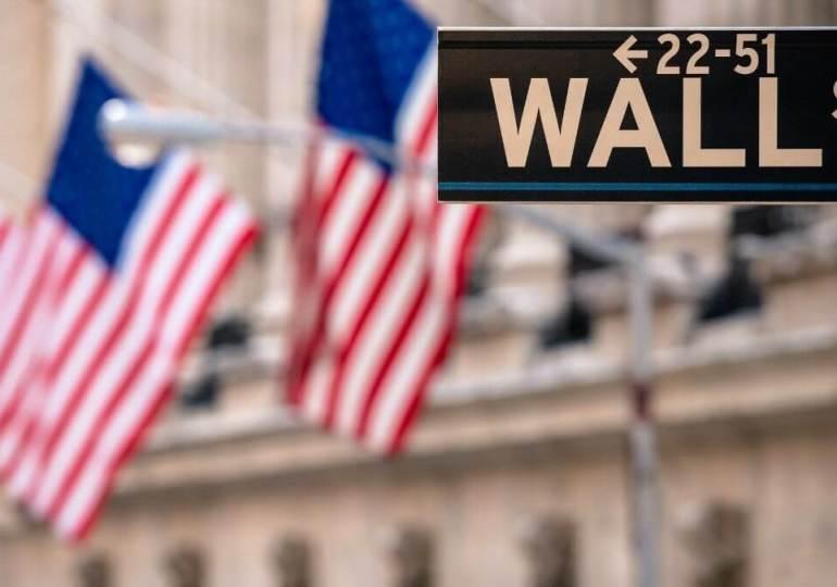 defi inversores institucionales