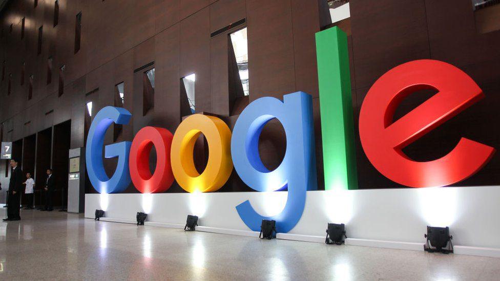 Google une fuerzas con Dapper Labs para impulsar blockchain y NFT