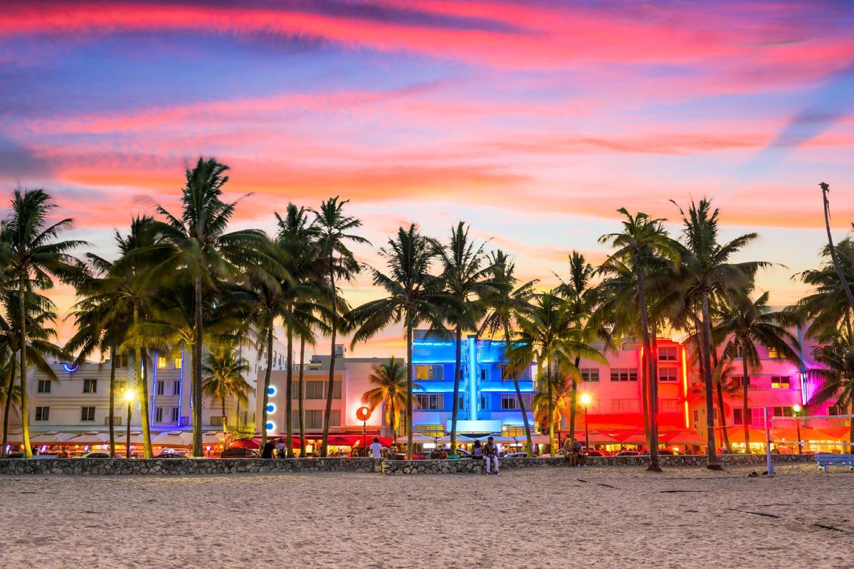 MiamiCoin genera $5 millones de dólares en un mes