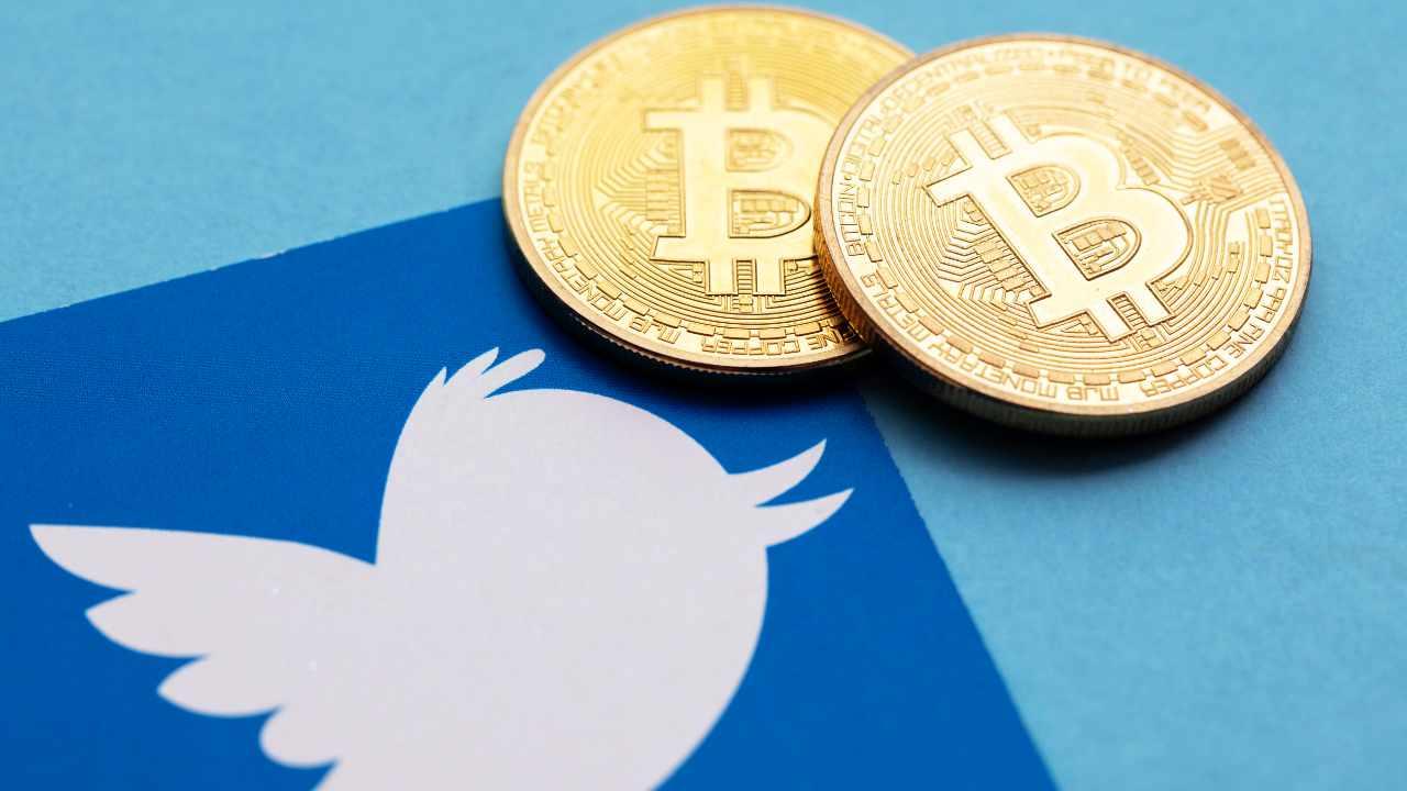 Criptosemanal: Twitter integra bitcoin para pagos y China prohíbe las cripto