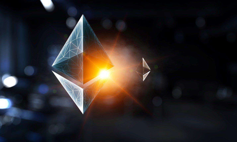 Llega Altair, la actualización que acerca la fusión entre Ethereum y Ethereum 2.0