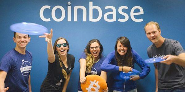 Coinbase expande su negocio cripto para llevar los NFT a millones de personas