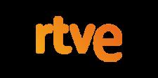 1. RTVE