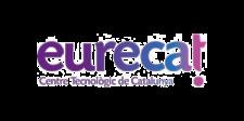 10. Eurecat