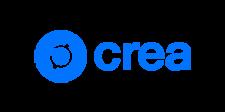 11. CREA
