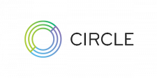 12.Circle