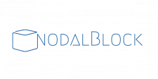 17. NodalBlock