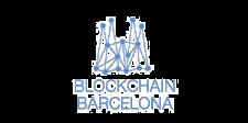 23. Barcelona Blockchain