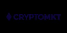 25. Cryptomkt