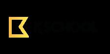 2,5. Kschool