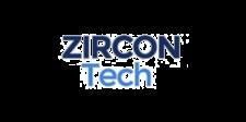 29. ZirconTech