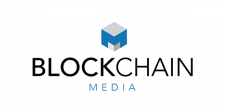 31 Blockchain Media