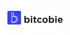 32. Bitcobie