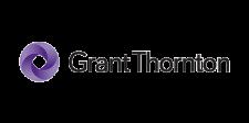 7. Gran Thornton