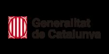 9. Generalitat